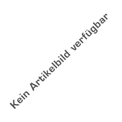 Ablage für Löffel 2. Wahl - weiß